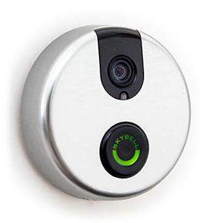 skybell-doorbell