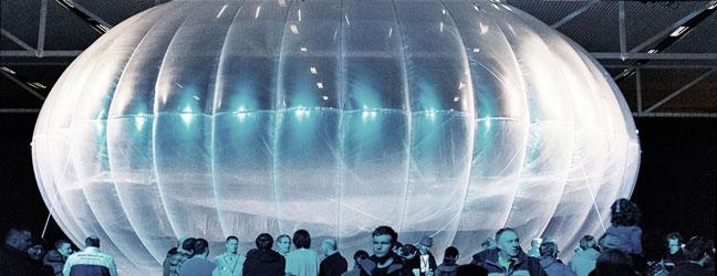 google-loon-balloon