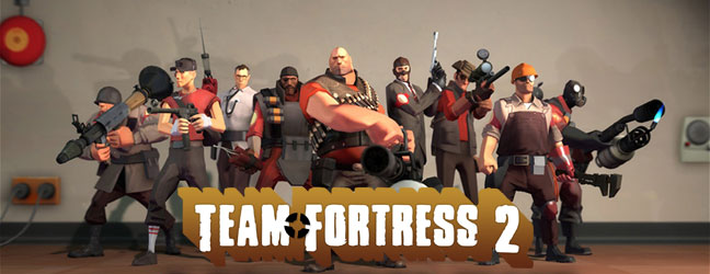team-fortress-2