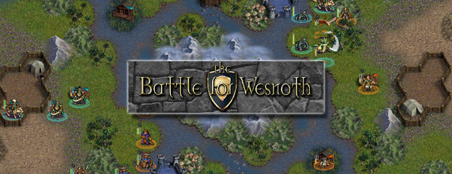 the-battle-for-wesnoth