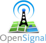 opensignal-3g-4g-wifi-maps-speed-test