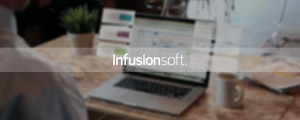 Infusionsoft Review & Pricing