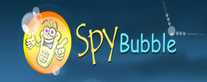 SpyBubble Review