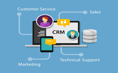 crm-infographic