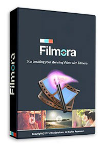 filmora-wondershare-package