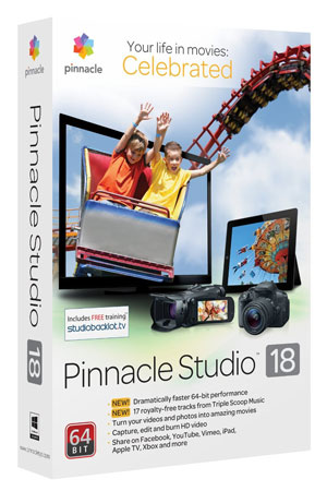 pinnacle-studio-18