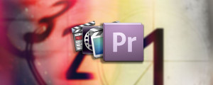 Best Video Editing Software (Windows & Mac)
