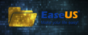 EaseUS Data Recovery Wizard Review (Mac & Windows)