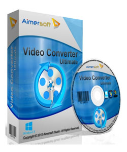 aimersoft-converter-box