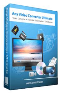 any-video-converter-box