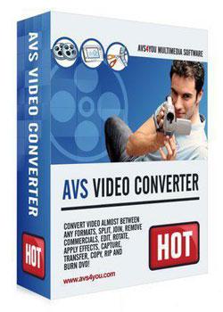 avs-video-converter-pack