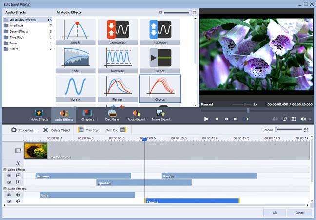 avs-video-converter-screenshot