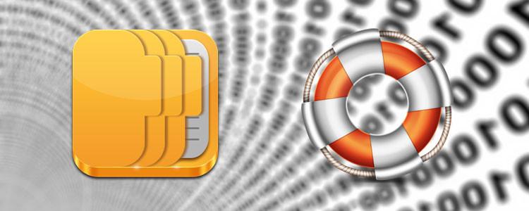 Stellar Phoenix Data Recovery Review \u0026amp; Download (Win, Mac, Linux ...