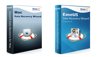 easeus-recovery-versions