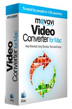 movavi-video-converter-box