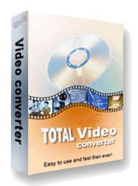 total-video-converter-box