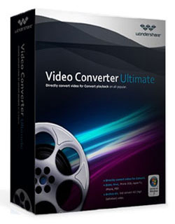 wondershare-converter-pack