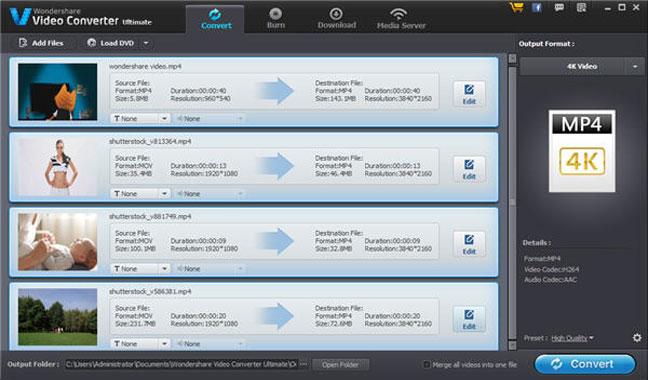 wondershare-converter-screenshot