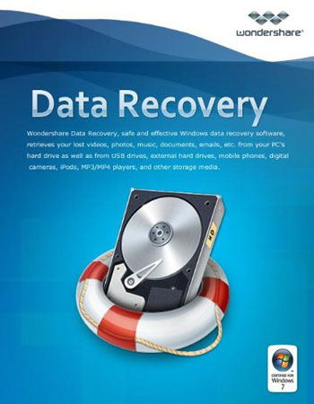 wondershare-recovery-pack