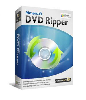 aimersoft-dvd-box