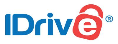 idrive-logo