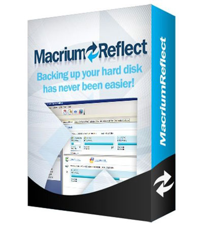 macrium-reflect-pack
