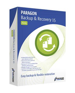 paragon-box