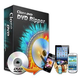 clonedvd-ripper