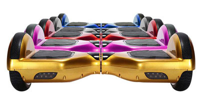 hoverboard-colors