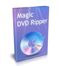 magic-ripper-box