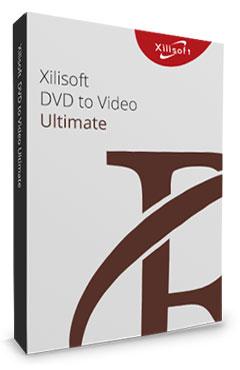 xilisoft-dvd-video