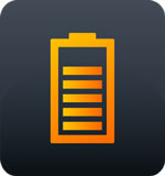 avast-battery-saver