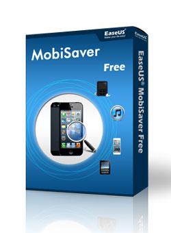 mobisaver-pack