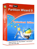 minitool-partition-pack