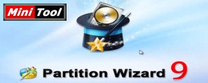 MiniTool Partition Wizard Review & Download