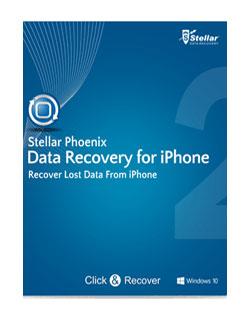 stellar-phoenix-iphone-recovery