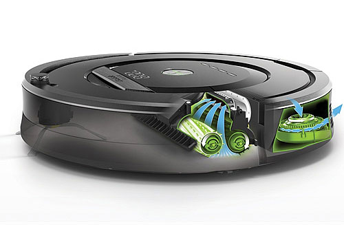 roomba-880-features