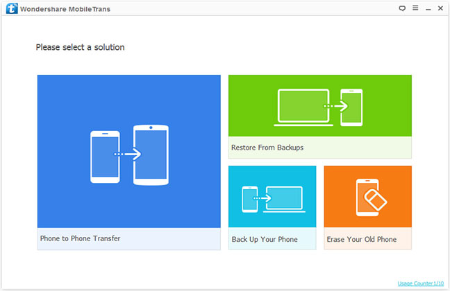 mobiletrans-transfer-1