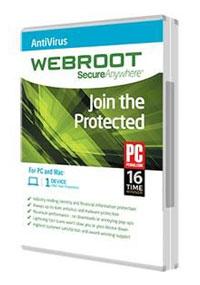 webroot-box