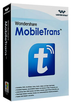 wondershare-mobiletrans-box