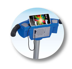 dareway-revolution-iphone-holder