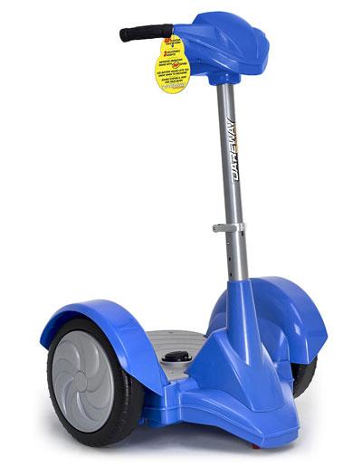 dareway-revolution-scooter