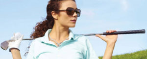 Best Golf Sunglasses Reviews