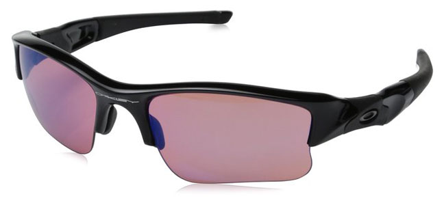 Best Golf Sunglasses 2017