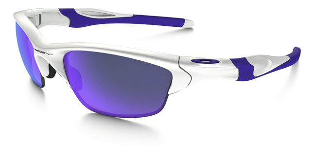 best oakley sunglasses for golf  oakley half jacket 2.0 sunglasses