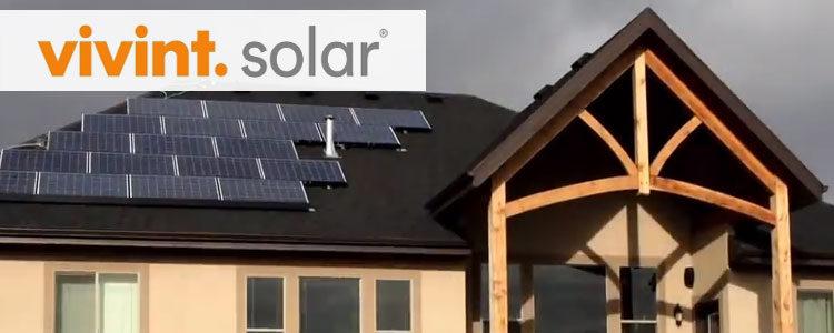 Vivint Solar Review Techalook
