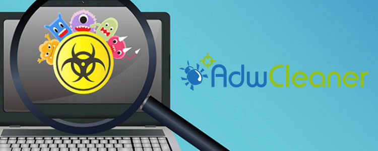 adwcleaner-header