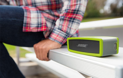 bose-soundlink-mini-cover