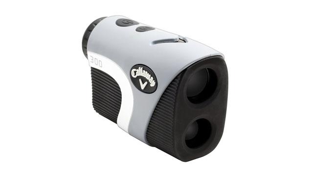 callaway-300-laser-rangefinder