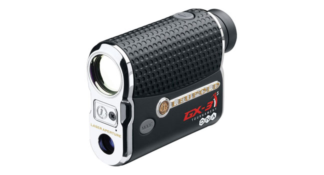 leupold-gx-3i2-rangefinder
